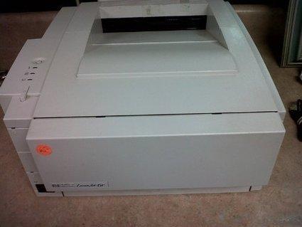 Brother HL-2280DW Printer Enhanced Generic PCL Windows Vista 32-BIT