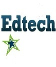 Best Free Video Conferencing Tools 2014 | Edtec... | Online Conferencing | Scoop.it