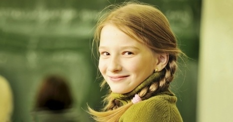Finland Will Become the First Country in the World to Get Rid of All School Subjects | 21st century education | Scoop.it