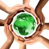 Métodos de investigación y cambio social en trabajo social comunitario