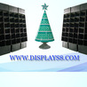 Pappe Ständer|Boden display|DVD Displays|Werbung Plakat|Karton|Taschen Stil wird von Yacai Anzeige in China