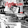 Appitive.com