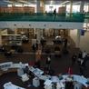 Nouvelles bibliothèques, nouveaux services
