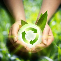 Les 10 technologies de demain pourrécupérer l'énergieperdue | Société 2.0 | Scoop.it
