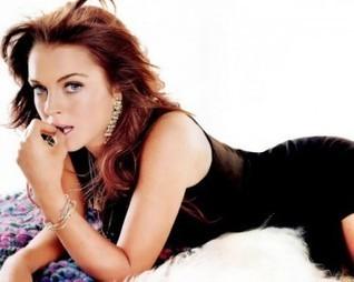 "Lindsay Lohan escort? Charlie Sheen: ""Basta gossip!"" - Firenze.OggiNotizie.it | JIMIPARADISE! | Scoop.it"