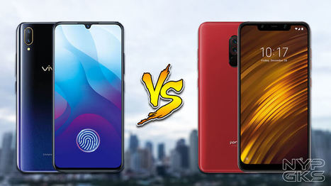 pocophone' in Gadget Reviews | Scoop it