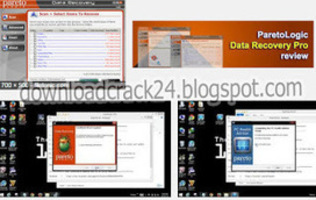 paretologic data recovery pro 2.1 1.0 license key free download