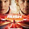 "Film ""RUSH"""