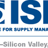 Institute for Supply Management of Silicon Valley News