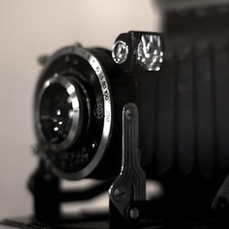 8 Tips You Should Know Before Buying Your Next Digital Camera | All Things Photography | Scoop.it