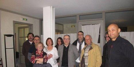 Municipales à Sarlat : les Verts sortent du bois et passent à l'attaque - Sud Ouest | CITTA SLOW en français | Scoop.it