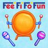 FeeFiFoFun News!
