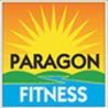 Paragon Fitness Centre