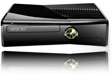 Time Warner Cable set to bring a whopping 300-plus live TV channels to Xbox 360   TechHive   All TV   Scoop.it