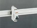 Disjoncteur pour l'éclairage 10A ou 16A?   Bricolage - Le faire soi même   Scoop.it