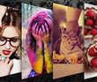 50 Awesomely Inspiring Tumblr Blogs for Photographers | Best blogs from world wide web | Scoop.it
