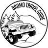 bromo travel guide