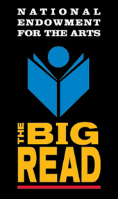 The Big Read | National Endowment for the Arts | ELA Web Resources | Scoop.it