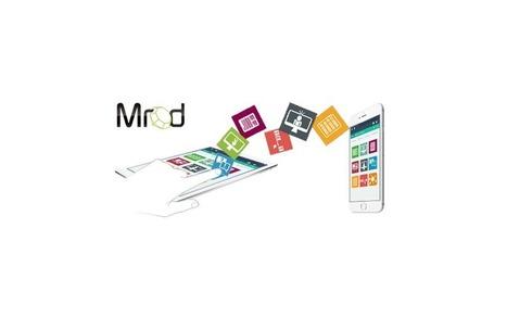 MROD, un LMS facile d'accès | Outils et pratiques innovantes de formation | Scoop.it