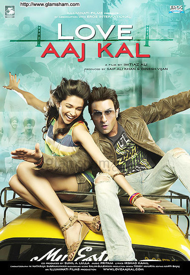 Download Kya Time Hai Yaar 1 Movie In Hindi 3gpgolkes