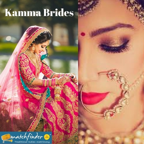 Second Marriage Brides In Hyderabad