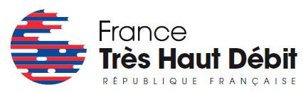 Comprendre le Plan France Très Haut Débit | France Très Haut Débit | Aménagement numérique | Scoop.it