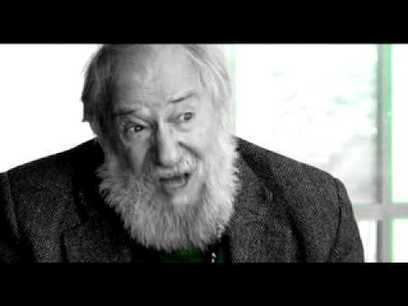 Seymour Papert's Mindstorms: Relevant, Thoughtful, an Essential Read for Educators | Curating-Social-Learning | Scoop.it