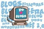 10 ideas innovadoras para blogs educativos | english for little kids | Scoop.it