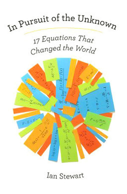 How 17 Equations Changed the World | Science technology and reaserch | Scoop.it