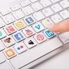 Communication 2.0 (référencement, web rédaction, logiciels libres, web marketing, web stratégie, réseaux, animations de communautés ...)