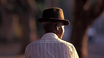 Plus pauvres, malades et précaires : Gramounes, ces grands oubliés qui souffrent en silence