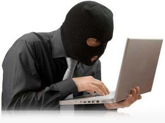 Montpellier délivre le premier diplôme universitaire en cybercriminalité | Libertés Numériques | Scoop.it