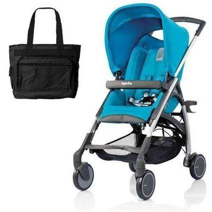 Nursery Décor Playard Diaper Caddy And Nursery Organizer For Newborn Baby Essentials Chevron