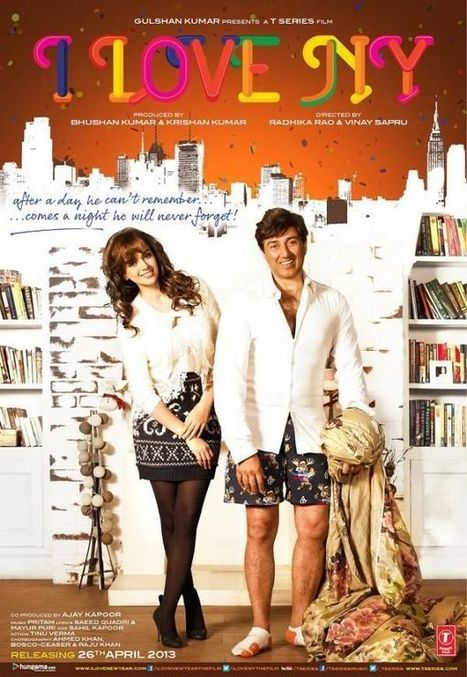 Ishk Actually full movies hd 720pgolkes