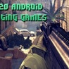 Mobile Phone Games