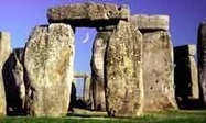 Stonehenge as you've never seen it | App-licable | Scoop.it
