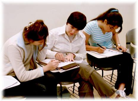Teaching essay writing | IELTS Writing Task 2 Practice | Scoop.it