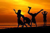The Benefits of Unschooling: Report I from a Large Survey | Psychology Today | Aprendizagem Espontânea | Scoop.it