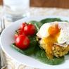 台中早午餐TXGBrunch