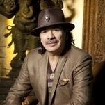 Carlos Santana On Creativity In Business And Art | Creativity | Scoop.it