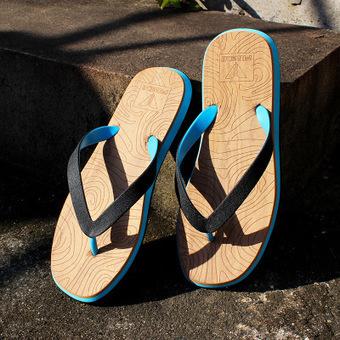 a2f4fd6063899 Mens flip flop wholesale