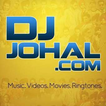 nikle currant full song download djjohal