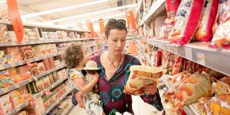 Commerce alimentaire de proximité: le nombre de supérettes a explosé en dix ans | Ouvrir ou reprendre un commerce | Scoop.it