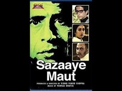 Pyaasi Bhootni Movie 720p Download Utorrent Movies