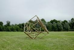 ecoismi | Arte y Cultura en circulación | Scoop.it