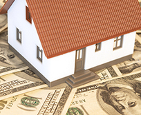 What Can a Commercial Real Estate Loan Do for You? | Business and Finance | Scoop.it