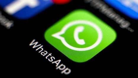 Trucos de #WhatsApp que tal vez no conocías: de marcar favoritos a poner negritas. | #socialmedia #rrss | Scoop.it