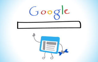 What You Need to Know About Using Google's Webmaster Tools   Links sobre Marketing, SEO y Social Media   Scoop.it