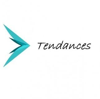 TOURISME : LES TENDANCES DIGITALES 2016 – 2017 | Médias sociaux et tourisme | Scoop.it