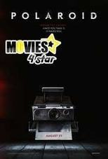 free download movies 2017 mp4